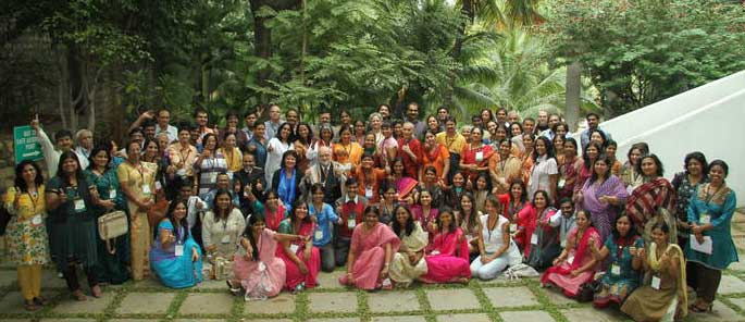 India-conference-group-good-2011crp