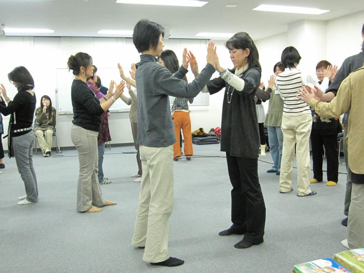 Japan photos 2009 Yuko 059 (3)